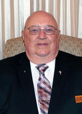 Christensen Van Houten Funeral Services