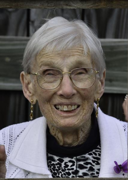 wakonda christian personals Roma halvorson is 88 years old and was born on 02/12/1930 currently, roma lives in wakonda, sd sometimes roma goes by various nicknames including roma m halvorson, roma m halvarson.