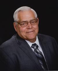 Christensen-Van Houten Funeral Services